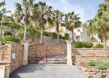 Thumbnail 6 bed villa for sale in Les Issambres, Provence-Alpes-Cote D'azur, 83380, France