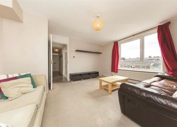 Thumbnail 1 bed flat to rent in Westdean Close, London