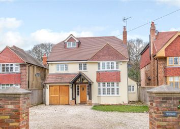 Thumbnail 6 bed detached house for sale in One Pin Lane, Farnham Common, Buckinghamshire