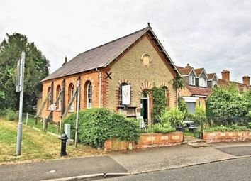 Thumbnail Property to rent in Park Road, Stevington