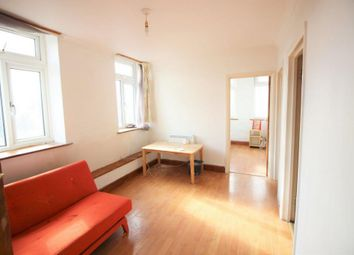 Thumbnail 1 bed flat to rent in Unit 8, Overbury Road, Seven Sisters