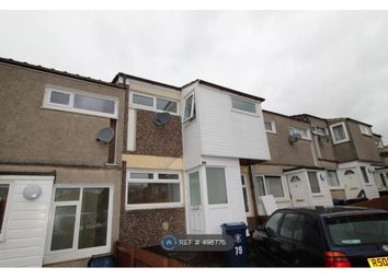 Thumbnail 3 bedroom terraced house to rent in Beechtrees, Skelmersdale