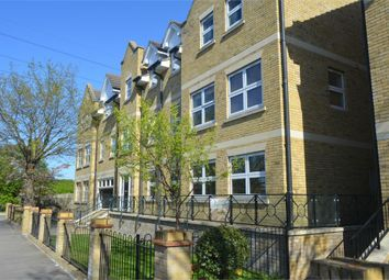 Thumbnail 2 bed flat to rent in 80 Leacroft, Staines-Upon-Thames, Surrey