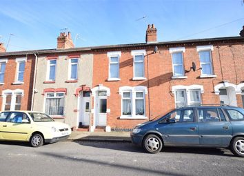 2 bed terraced house for sale in Stanley Road, Northampton NN5