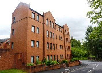 2 bed flat to rent in Drygate, Dennistoun, Glasgow G4