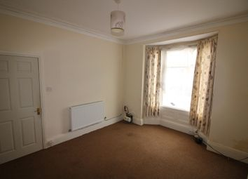 Thumbnail 2 bed terraced house to rent in Thornton Street, Darlington