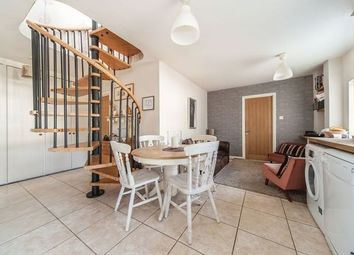 Thumbnail 3 bed flat to rent in Greenlands Road, Kemsing, Sevenoaks