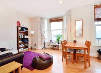 Thumbnail 1 bed flat for sale in Queens Road, Wimbledon