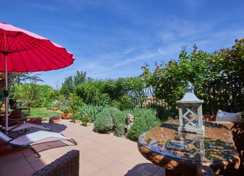 Thumbnail 2 bed farmhouse for sale in Via Casabella, 06132 Perugia Pg, Italy