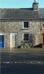 Thumbnail 2 bed terraced house for sale in Newbridge On Wye, Llandrindod Wells