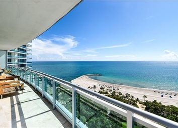 Thumbnail 2 bed apartment for sale in 1401 Collins Ave, Miami Beach, Fl 33139, Usa