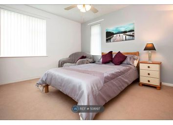 Thumbnail Room to rent in Cherry Orchard, Tewkesbury
