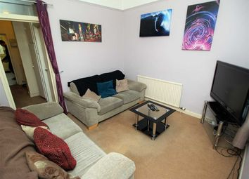 Thumbnail 4 bed property to rent in Gascoyne Place, Plymouth