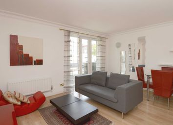 Thumbnail 1 bed flat to rent in Chamberlain House, Westminster Square, 126 Westminster Bridge, London
