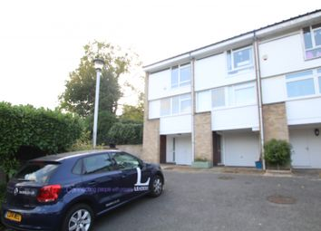 Thumbnail 2 bedroom town house to rent in Hollywoods, Court Wood Lane, Croydon