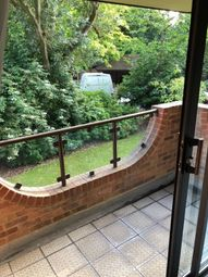 Thumbnail 2 bedroom flat to rent in Campion Close, Croydon