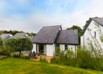 Thumbnail 2 bed cottage for sale in Ringwell Hill, Bissoe Road, Carnon Downs, Truro