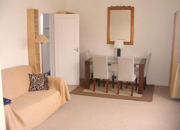 Thumbnail 1 bed flat to rent in Lexham Garden, Kensington, London