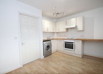 Thumbnail 2 bed flat to rent in Trafalgar Lane, Newport