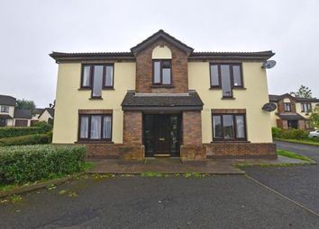 Thumbnail 2 bed flat for sale in Hampton Villas, Farmhill, Douglas