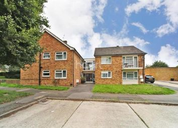 Thumbnail 2 bed flat to rent in Farmlands, Eastcote, Pinner