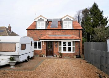Thumbnail 2 bed property for sale in Mill Lane, Downham Market