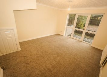 Thumbnail 2 bed mews house to rent in Greensmith Way, Westhoughton, Bolton