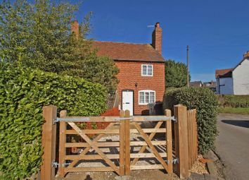 Thumbnail 1 bed semi-detached house for sale in Bewell Head, Bromsgrove