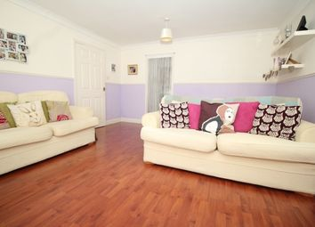 Thumbnail 2 bed flat for sale in 3 Lumley Street, Grangemouth