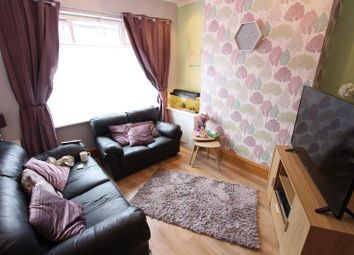 Thumbnail 2 bed terraced house for sale in Norton Street, Bootle