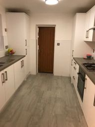 Thumbnail 4 bed end terrace house to rent in Norfolk Road, London