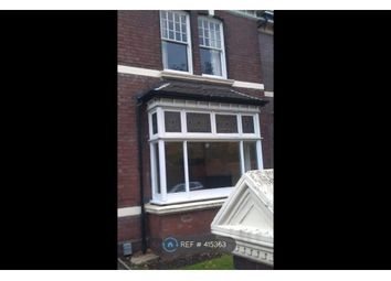 Thumbnail Studio to rent in High Street, Stourbridge