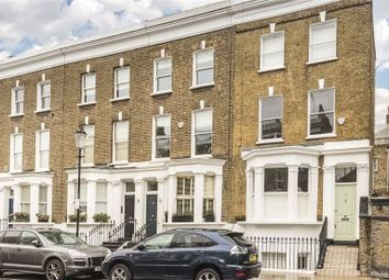 Thumbnail 1 bed flat for sale in Redesdale Street, London