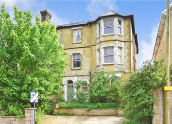 Thumbnail 7 bed semi-detached house for sale in Alpine Road, Ventnor, Isle Of Wight