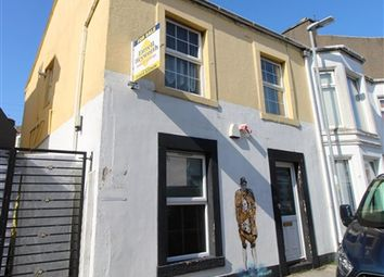 1 bed flat for sale in Deansgate, Morecambe LA4