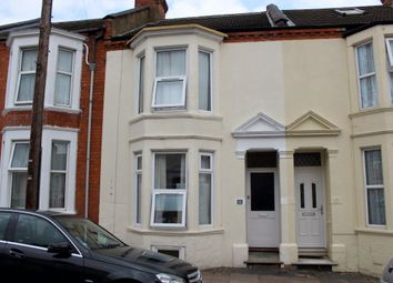 Thumbnail Room to rent in Allen Road, Abington, Northampton