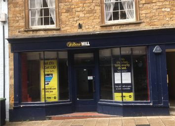 Property to rent in Cheap Street, Sherborne, Dorset DT9