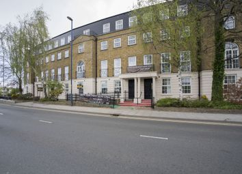 Thumbnail 2 bed flat to rent in Mill Street, Maidstone