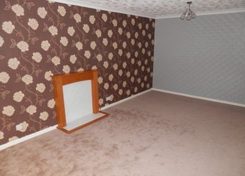 Thumbnail 2 bedroom maisonette to rent in Overbury Close, Northfield