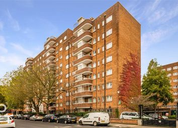 Goldington Street, Camden NW1. 2 bed flat for sale