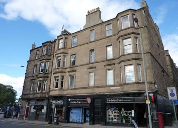 1 bed flat to rent in Rodney Street, Edinburgh EH7