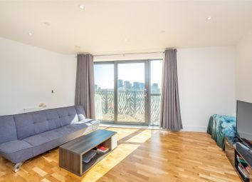 1 bed property for sale in Leven Road, London E14