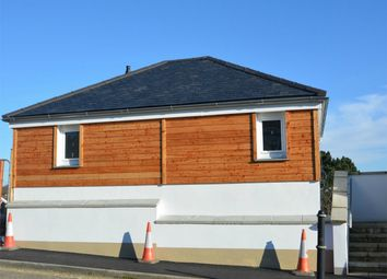 Thumbnail 2 bedroom detached house for sale in Green Lane, Penryn, Cornwall