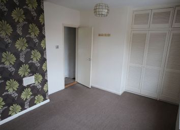 Thumbnail 2 bed terraced house for sale in Bull Close, Norwich