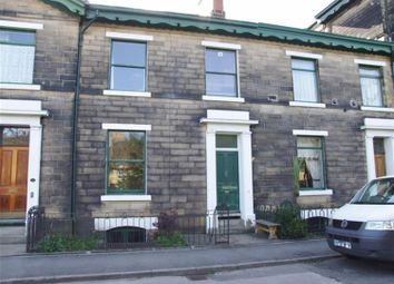 1 bed farmhouse to rent in Trinity Place, Halifax HX1