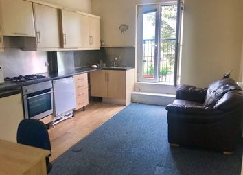 Thumbnail 1 bed flat to rent in Flat, Silver Birch Road, Erdington, Birmingham