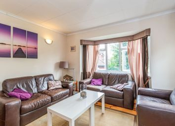 3 bed maisonette for sale in Draycot Road, Surbiton KT6
