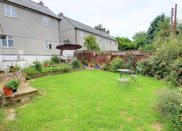 Thumbnail 3 bed semi-detached house for sale in Orchard Meadow, Chagford, Newton Abbot