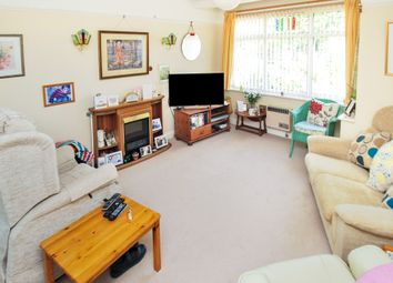 Thumbnail 3 bed semi-detached house for sale in Newbridge Road, Lower Weston, Bath