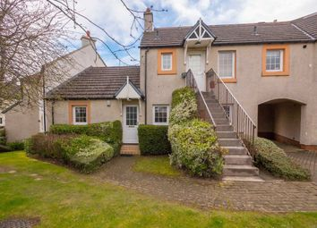 Thumbnail 1 bed flat to rent in Bonaly Wester, Colinton